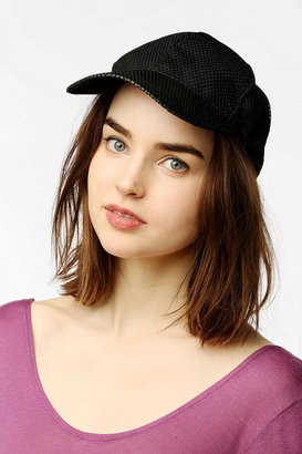 Urban Outfitters Cheap Monday Mesh Hat