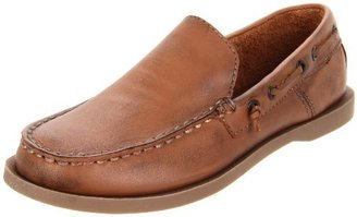 Kenneth Cole Reaction See Saw Loafer (Little Kid/Big Kid)