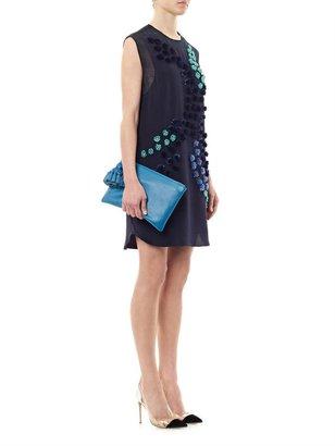 3.1 Phillip Lim Dandelion embellished dress