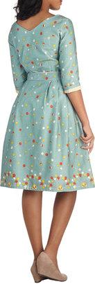 Sweet and Greet Dress