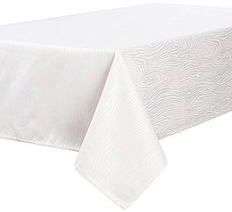 Marquis by Waterford Arcadia Tablecloth
