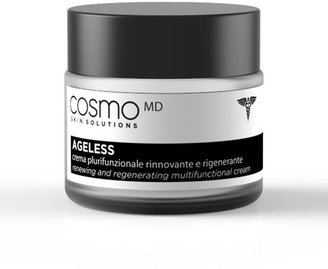 Cosmo Skin Solutions Ageless