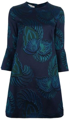 Stella McCartney 'Elisabetta' dress