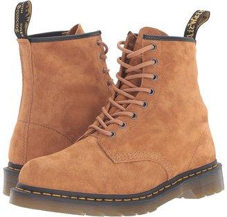 Dr. Martens 1460 Lace-up Boots