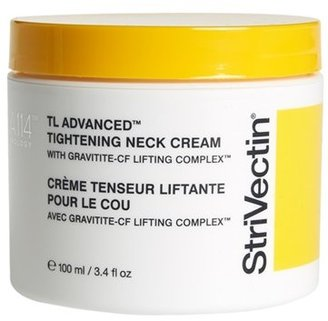 Strivectin-Tl(TM) 'The Big Deal' Jumbo Advanced Tightening Neck Cream $139 thestylecure.com