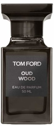 Tom Ford Private Blend Oud Wood Eau de Parfum