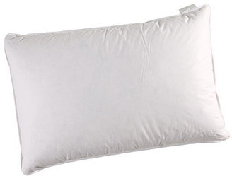 Down etc Rhapsody Wrap Pillow - Queen