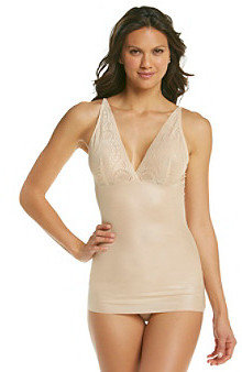 Flexees Weightless Comfort Lace Cami