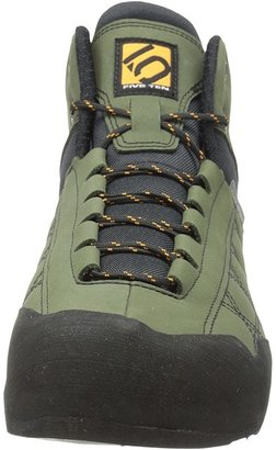 Five Ten Guide Tennie Mid Men's Hiking Boots