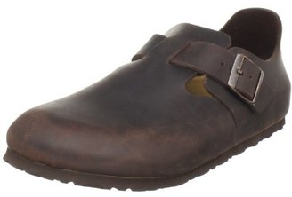 Birkenstock London Clog
