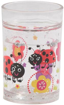 Vue Kids Floater Tumbler - Ladybug