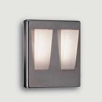 B.Lux Duna Wall Sconce