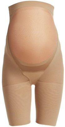 Spanx Power Mama Maternity Shaper