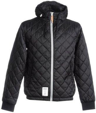 Addict Jacket