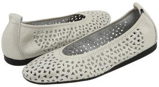 Arche Lilly Fast (Nacre Fast) - Footwear