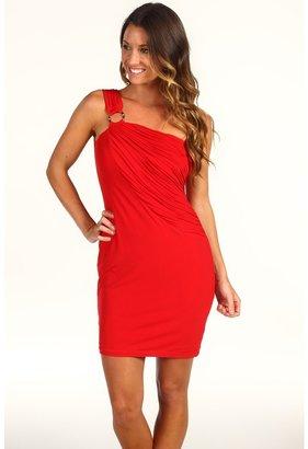 Calvin Klein CD2A1NAG (Red) - Apparel