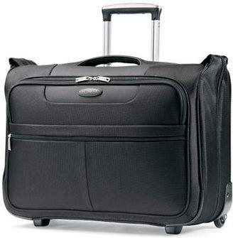 Samsonite Lift Carry-On Rolling Garment Bag