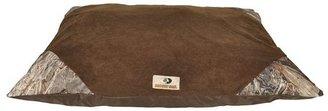 Mossy oak pillow pet beds
