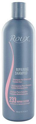 Roux 233 Repairing Shampoo