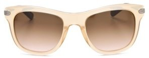 Oliver Peoples XXV Sunglasses