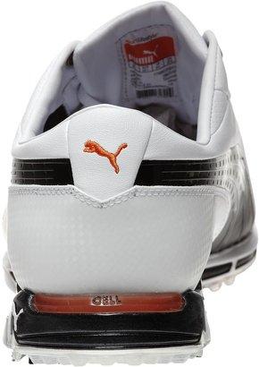 Puma Zero Limits Men's Golf Shoes