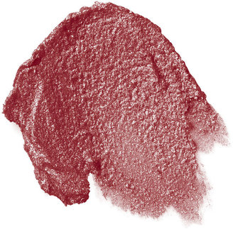 Vincent Longo For Lips, Olympia Rose 0.12 oz (4 g)