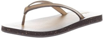 Clarks Women's Salon Spirit Sandal