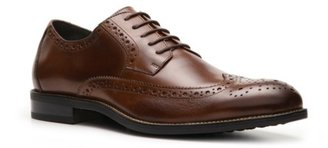 Stacy Adams Garrison Wingtip Oxford