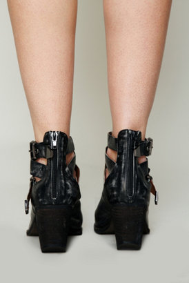 Jeffrey Campbell Overholt Ankle Boot