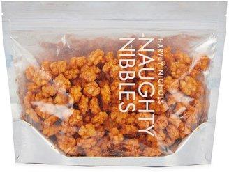 Harvey Nichols Chilli Clusters 185g