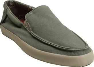 Vans Bali Shoe