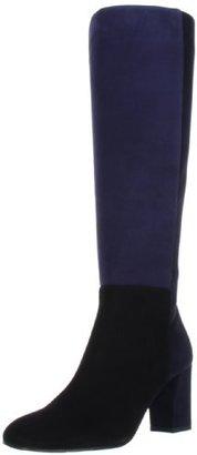 Aquatalia by Marvin K Women's Quiz Knee-High Boot