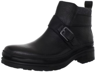 Calvin Klein Men's Bari Dress Boot