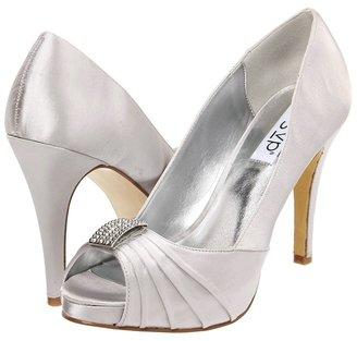 rsvp Samira (Silver) - Footwear