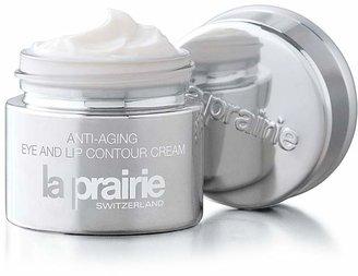 La Prairie Anti-Aging Eye & Lip Contour Cream $205 thestylecure.com