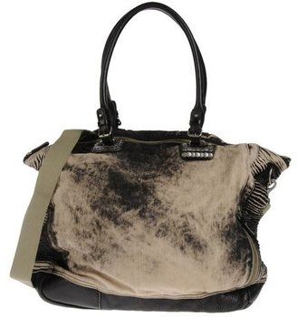 Diesel Travel & duffel bag