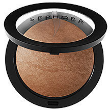 Sephora MicroSmooth Baked Foundation Face Powder