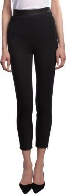 The Row Liesel Pant