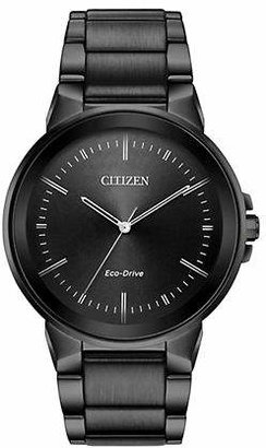 Citizen Mens Axiom BJ6517-52E Watch