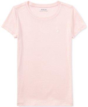 Polo Ralph Lauren Big Girls T-Shirt