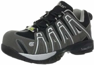 Nautilus Men's 1340-M