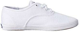 Keds Kids - Original Champion CVO Girls Shoes