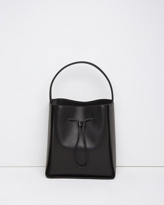 3.1 Phillip Lim Soleil Bucket Bag $1,050 thestylecure.com