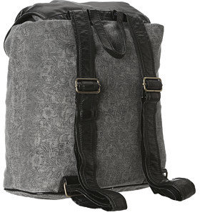 O'Neill Coco Backpack