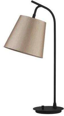 Lights Up! Walker Table Lamp
