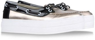 Sonia Rykiel Boat shoes