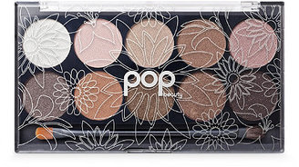 Pop Beauty Bright Up Your Life Eye Shadow Palette