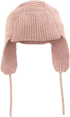 Tane Organics Explorer Ear-Flap Hat