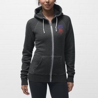 "Nike Track and Field ""XC"" Women's Hoodie"