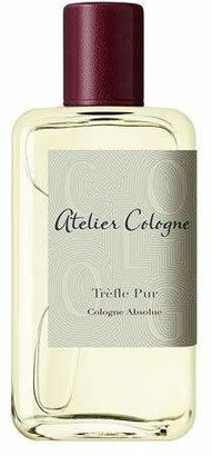 Atelier Cologne Trefle Pur Cologne Absolue, 3.4 oz/ 100 ml